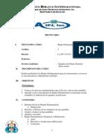 reglas_parlamentarias_prontuario.pdf