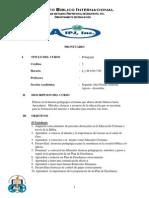 pedagogia-prontuario.pdf