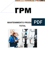 manual-tpm-mantenimiento-productivo-total.pdf
