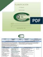 3o Planificacion Bim3 Comparte 2013-14 -Lalu-jromo05.Com