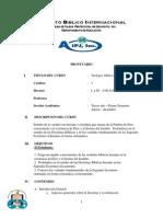 Teologia Biblica y Sistematica final 3rd Ano 1er Semestre.pdf