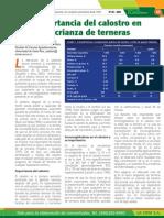 Importancia del calostro.pdf
