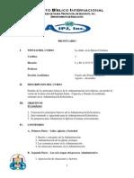 Administracion de la Igl final.pdf