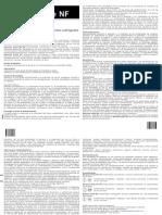 DorixinaForteNFComprimidos