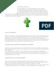 Guia de Instalacion de Cacti Probada en CentOS 5 5