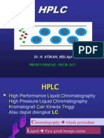8-kuliah hplc2rev-2013