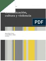 eBook 3 InComUAB Violencia