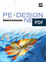 Manual Pe-Design Next