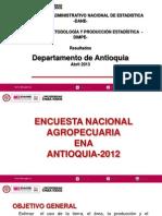 Presentacion_Antioquia_2012
