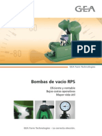 BRO_ES_0898-020_RPS_tcm79-18823