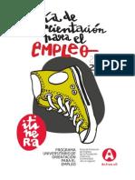 GUIA_ORIENTACION_INTERNET.pdf