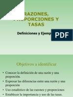 2-Razones-Proporciones-Tasas