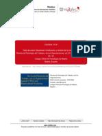 Test de juicio situacional.pdf