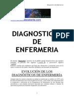 Diagnostico de Enfermeria (2)
