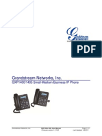 En Manual Gxp1400