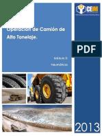 Manual Del Alumno Neumaticos 2013