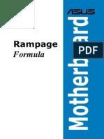 e3559 Rampage Formula