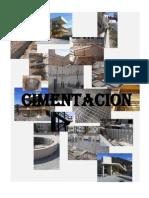 CIMENTACION (Autoguardado)
