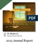 2013 annual reportv4
