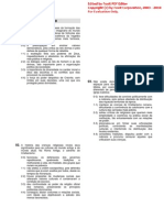 2012 HISTÓRIA UFPE.pdf
