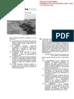 2012 GEOGRAFIA UFPE.pdf
