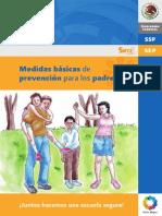 SeguridadPadres.pdf