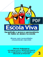 Escola Viva Cartilha 09