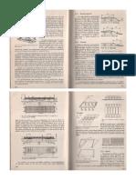 Tratado de Ferrocarriles - Vía [Parte X]