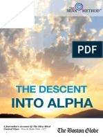 Descent Into Alpha