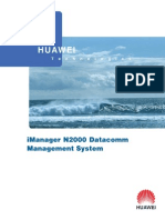 iManager_N2000.pdf