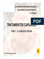 Tema+01+El+Analisis+Capilar