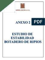 Digital Solicitado IdEfRel261185 IdDoc260615