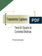 Tema+04+Equipos+de+Corrientes+Electricas
