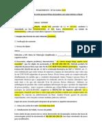 1 - REQUERIMENTO Revisão Imposto Modelo até 50 usd (1)