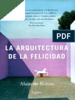 Alain de Botton_Capítulo I.pdf