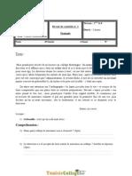 Devoir+de+Contrôle+N°1-+Français+-+8ème+(2011-2012)+Mr+Chelbi+Abdelmonom