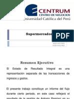 Caso 4 - Supermercados El Rey v1.0