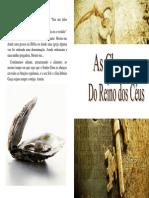 AS CHAVES DO REINO DOS CÉUS.pdf