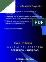 Depresion_-_Ansiedad