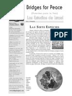 Las Siete Especies.pdf