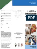 allerte_settore_alntare_2013