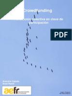 Crowdfunding_financiacion_colectiva