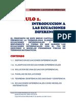 1. Ecuaciones Cap 1