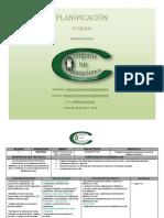 3o Planificacion Bim1 Comparte 2013-14 -Lalu-jromo05.Com