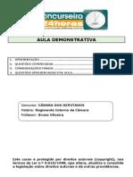 Aulademo-Camara Deputados 01