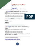 2 - Instruções para Igo AMIGO (8.4.3.115042)