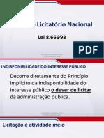 lei-8-666-93-aula-01-licitacao69475172149