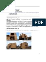 1 Pdfsam Caracteristicas Panel Sip