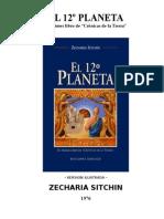7995567-El-12o-Planeta-Illustrado.pdf