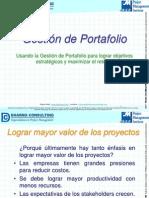 pi02201-120124111309-phpapp02